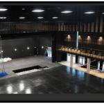 centre culturel Lesquin3