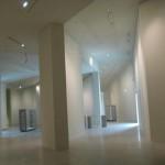 MUSEE D'ART MODERNE VILLENEUVE D'ASCQ 030