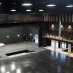 Centre Culturel de Lesquin 3