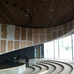 Centre Culturel de Lesquin 4