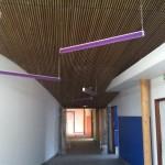 Ecole Elsa Triolet Feignies 1