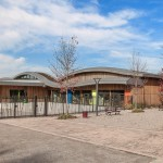 Ecole Elsa Triolet Feignies