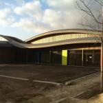 Ecole Maternelle Elsa Triolet à Feignies (3)
