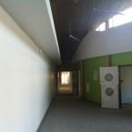 Ecole Maternelle Elsa Triolet à Feignies (31)