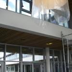 MASNY- Collège Desnos