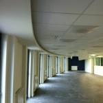 salle omnisport d'Orchies
