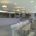 MASNY- Collège Desnos 005