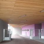 MASNY- Collège Desnos 027