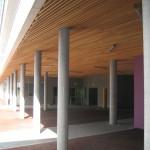 MASNY- Collège Desnos 062