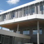 MASNY- Collège Desnos 105