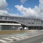 MASNY- Collège Desnos 150
