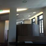 Maison de l'emploi de Lille 1