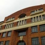Maison de l'emploi de Lille