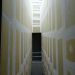 musée du verre de Sars Poterie 1