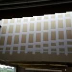 musée du verre de Sars Poterie