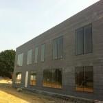 musée du verre de Sars Poterie 2