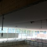 piscine de Louvroil 3