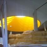 piscine de Louvroil 4