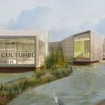 Centre Culturel de Lesquin 6