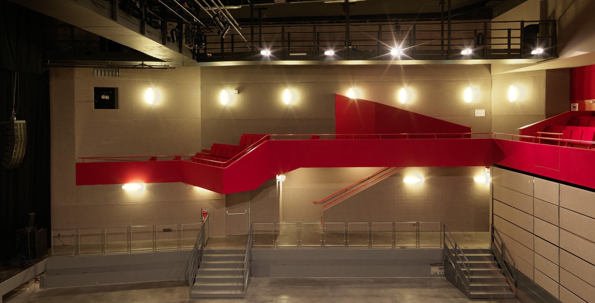 Cloisons - Doublages - Plafonds