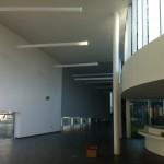 centre culturel de lesquin (1)