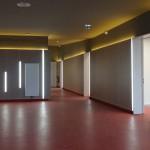 centre culturel de lesquin (11)