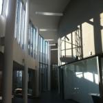 centre culturel de lesquin (2)
