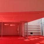 centre culturel de lesquin (3)