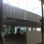 centre culturel de lesquin (34)