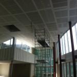 centre culturel de lesquin (36)