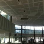 centre culturel de lesquin (38)