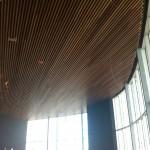 centre culturel de lesquin (44)