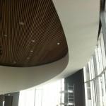 centre culturel de lesquin (55)