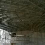 centre culturel de lesquin (7)