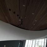 centre culturel de lesquin (8)