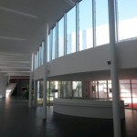 centre culturel de lesquin (9)
