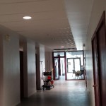collège de Steenvoorde 2