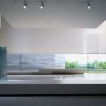 musée du verre de Sars Poterie 4