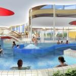 piscine de Louvroil3