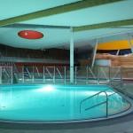 piscine louvroil (1)