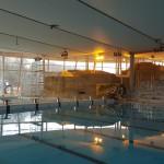 piscine louvroil (10)