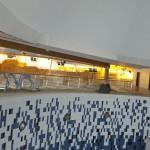 piscine louvroil (11)