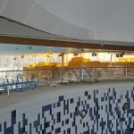 piscine louvroil (12)
