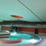 piscine louvroil (3)