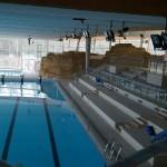 piscine louvroil (4)