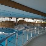 piscine louvroil (5)
