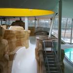 piscine louvroil (6)