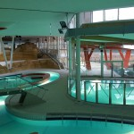 piscine louvroil (7)