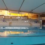 piscine louvroil (8)