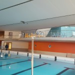 piscine louvroil (9)